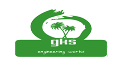 GKS Engineering Works